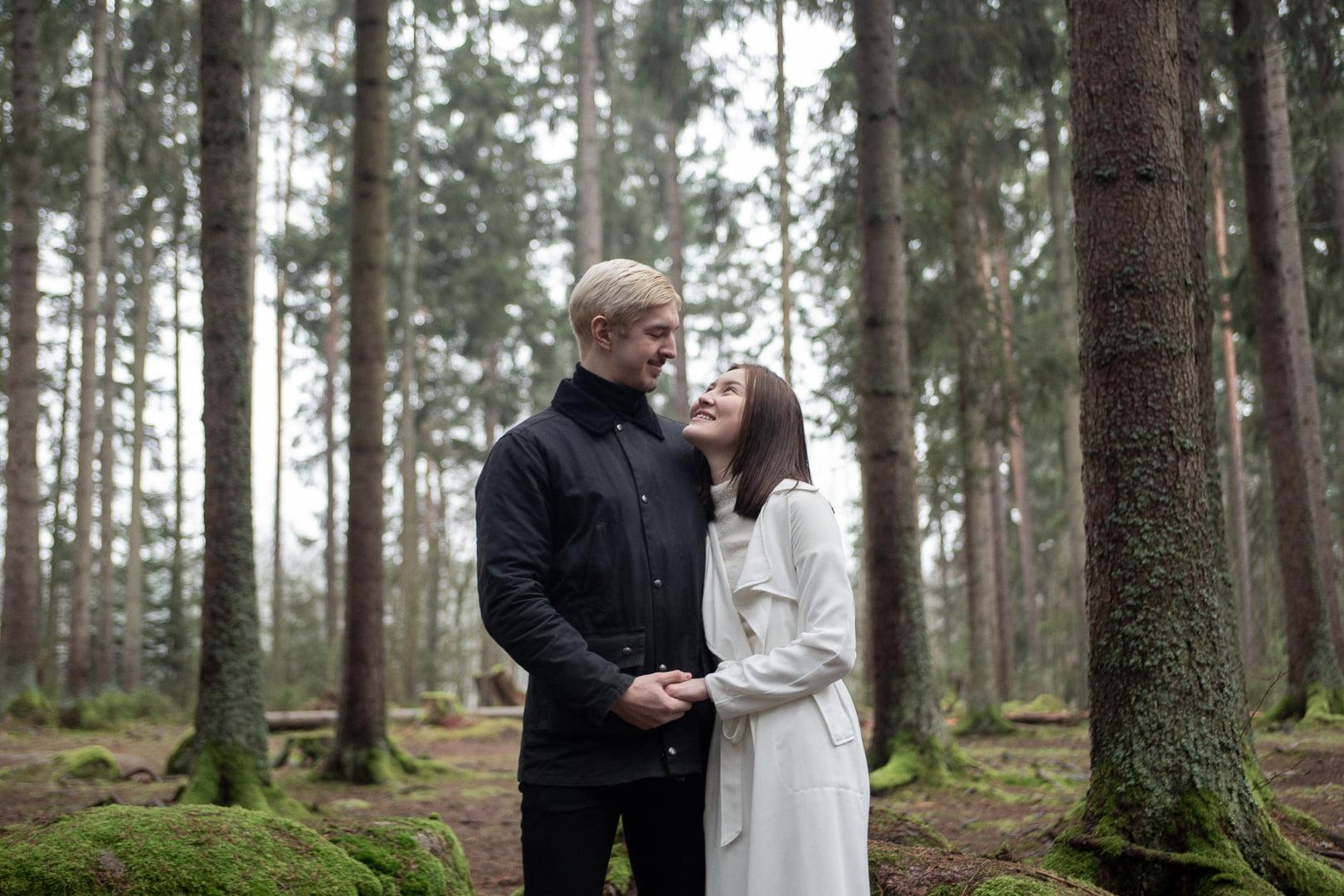 Av Studio Engström - Bröllopsfotograf i Linköping, Norrköping och övriga Östergötland